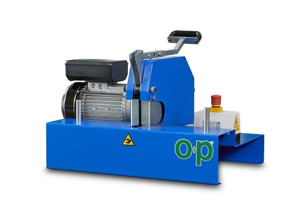TF3E cutting saw